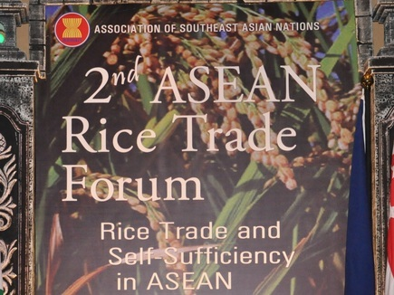 Trade Opportunities between ASEAN and SAARC