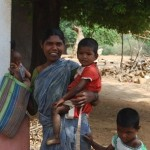 POSHAN's abstract digest on maternal and child nutrition research – Issue 3