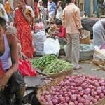 Bangladesh: Rising Prices of Onions