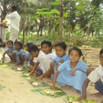 The Agriculture- Nutrition Disconnect in India