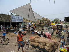 Financing Agri-Value Chain in India