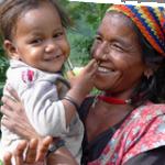 Empowering Women to Fight Malnutrition in Nepal