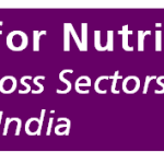 Together for Nutrition 2014: Conference Announcement and Call for Abstracts