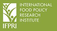 IFPRI Logo