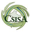 CSISA Logo