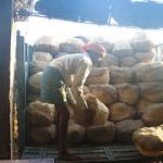 Cold Storages In Bihar