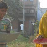 Food Security in Bihar: The State of Things Looking Ahead