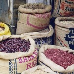 Pulses for Sustainable Agriculture & Health