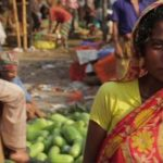 How microfinance has reduced rural poverty in Bangladesh