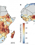 Precision geospatial analysis highlights development gaps – now we need precision solutions