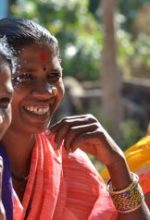 International Women's Day: In the fight against malnutrition, empower women's groups first
