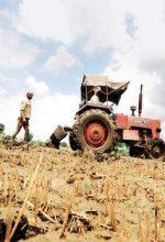 Innovative ways to increase farm income
